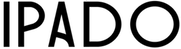 ipado.net